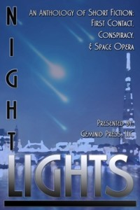 Night_Lights_Anthology_Cover_x250